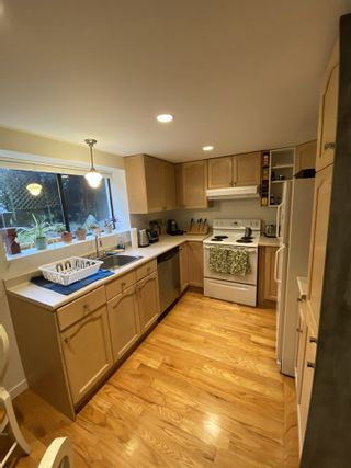Photo 20: 4015 GLEN Drive in Vancouver: Fraser VE House for sale (Vancouver East)  : MLS®# R2424105