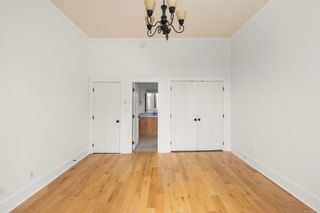 Photo 7: 2 1731 Albert Ave in Victoria: Vi Jubilee Row/Townhouse for sale : MLS®# 886521