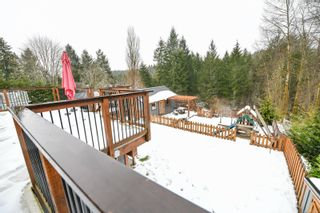 Photo 73: 2569 Dunsmuir Ave in : CV Cumberland House for sale (Comox Valley)  : MLS®# 866614