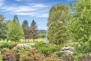 """Photo 18: 214 2478 WELCHER Avenue in Port Coquitlam: Central Pt Coquitlam Condo for sale in """"HARMONY"""" : MLS®# R2616444"""
