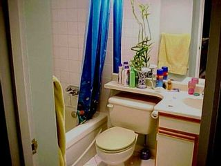 "Photo 7: 308 555 W 14TH AV in Vancouver: Fairview VW Condo for sale in ""CAMBRIDGE PLACE"" (Vancouver West)  : MLS®# V578227"