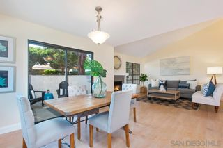Photo 5: UNIVERSITY CITY Townhouse for sale : 3 bedrooms : 7614 Palmilla Dr #56 in San Diego