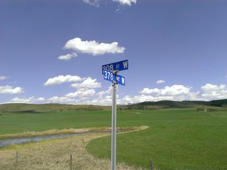 Photo 24: Highway 22: Rural Foothills County Commercial Land for sale : MLS®# A1066885