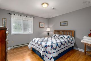 Photo 20: 52 Sweeny Lane in Bridgewater: 405-Lunenburg County Residential for sale (South Shore)  : MLS®# 202122653