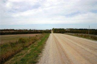 Photo 9: Lot 12 Con 11 in East Garafraxa: Rural East Garafraxa Property for sale : MLS®# X3956415