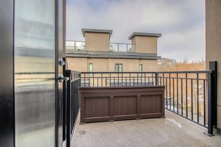 Photo 29: 5 540 21 Avenue SW in Calgary: Cliff Bungalow Row/Townhouse for sale : MLS®# A1065426