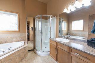 Photo 23: 29 KINDERSLEY Drive in Winnipeg: East St Paul Residential for sale (3P)  : MLS®# 202109082