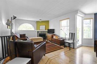 Photo 5: Kitsilano Homes For Sale