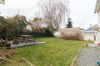 Photo 19: 2858 Scott St in VICTORIA: Vi Oaklands House for sale (Victoria)  : MLS®# 752519