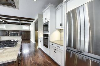 Photo 6: 222 Fortress Bay in Calgary: Springbank Hill Detached for sale : MLS®# A1123479