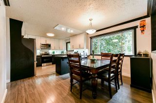 Photo 15: 194 CLOVERMEADOW CRESCENT in Langley: Salmon River House for sale : MLS®# R2514304