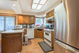Photo 9: 1115 W 58TH Avenue in Vancouver: South Granville House for sale (Vancouver West)  : MLS®# R2268700