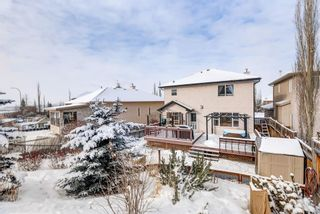 Photo 36: 120 Sunterra Heights: Cochrane Detached for sale : MLS®# A1069743