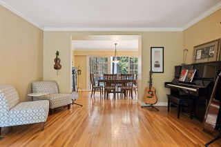 Photo 5: 3030 BROOKRIDGE Drive in North Vancouver: Edgemont House for sale : MLS®# R2545647