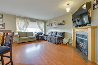 Photo 3: 862 HIGHWOOD Boulevard: Devon House for sale : MLS®# E4233889