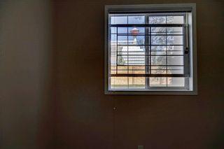 Photo 17: 115 126 14 Avenue SW in Calgary: Beltline Condo for sale : MLS®# C4123023