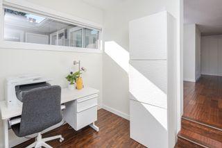 Photo 19: 13911 76 Avenue in Edmonton: Zone 10 House for sale : MLS®# E4265115
