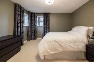 Photo 22: 15027 SPENSER Drive in Surrey: Bear Creek Green Timbers House for sale : MLS®# R2625533