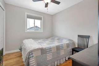 Photo 14: 201 Southridge Place: Didsbury Detached for sale : MLS®# A1063561