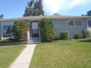 Photo 2: Fairview-44 Foxwell Road SE-Calgary-