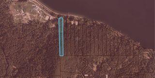 Photo 3: Lot 1 DL 3043: Keats Island Land for sale (Sunshine Coast)  : MLS®# R2554223