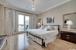Photo 26: 204 404 Cartwright Street in Saskatoon: The Willows Residential for sale : MLS®# SK836125