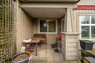 """Photo 14: 105 2515 PARK Drive in Abbotsford: Abbotsford East Condo for sale in """"Viva on Park"""" : MLS®# R2435735"""