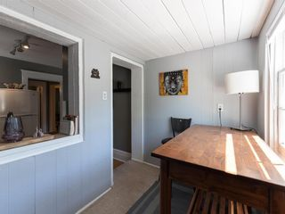 Photo 31: 1016 Grosvenor Avenue in Winnipeg: Crescentwood Residential for sale (1Bw)  : MLS®# 202116223