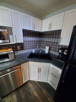 Photo 6: 235 9525 162 Avenue in Edmonton: Zone 28 Condo for sale : MLS®# E4235206