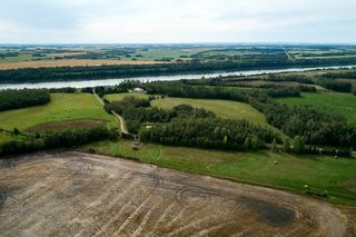 Photo 40: 57223 RGE RD 203: Rural Sturgeon County House for sale : MLS®# E4225400