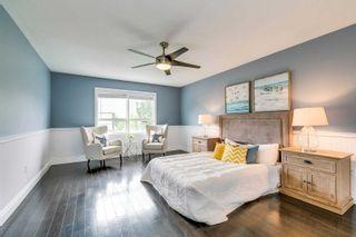 Photo 16: 1455 Liverpool Street in Oakville: West Oak Trails House (2-Storey) for sale : MLS®# W5301868