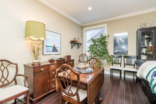 Photo 5: 20213 72 Avenue in Langley: Willoughby Heights House for sale : MLS®# R2542931