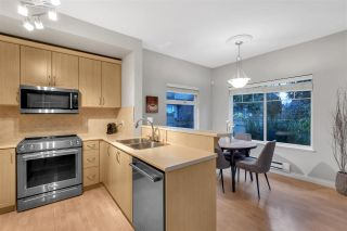 """Photo 5: 52 18181 68TH Avenue in Surrey: Cloverdale BC Townhouse for sale in """"Magnolia"""" (Cloverdale)  : MLS®# R2546048"""