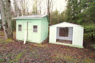Photo 17: B32 Talbot Drive in Brock: Rural Brock House (Bungalow) for sale : MLS®# N4451370