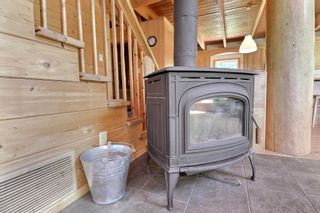 Photo 28: 11510 Twp Rd 584: Rural St. Paul County House for sale : MLS®# E4252512