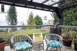 Photo 23: 4814 Black Bear Ridge in : Na North Nanaimo House for sale (Nanaimo)  : MLS®# 860789