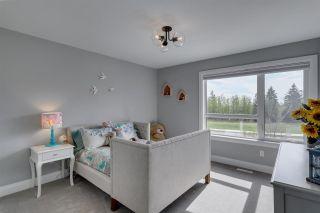 Photo 29: 8345 SASKATCHEWAN Drive in Edmonton: Zone 15 House for sale : MLS®# E4244992