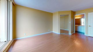 """Photo 21: 605 5860 DOVER Crescent in Richmond: Riverdale RI Condo for sale in """"LIGHTHOUSE PLACE"""" : MLS®# R2613876"""