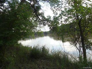 Photo 6: 4591 Roblin Boulevard in WINNIPEG: Charleswood Residential for sale (South Winnipeg)  : MLS®# 1426544