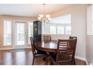 """Photo 13: 118 2626 COUNTESS Street in Abbotsford: Abbotsford West Condo for sale in """"The Wedgewood"""" : MLS®# R2578257"""