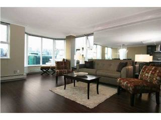 """Photo 5: 1003 522 MOBERLY Road in Vancouver: False Creek Condo for sale in """"DISCOVERY QUAY"""" (Vancouver West)  : MLS®# V873931"""