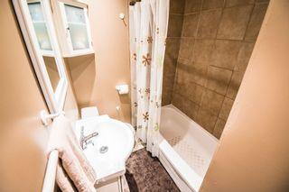 Photo 9: 169 Inkster Boulevard in Winnipeg: West Kildonan Single Family Detached for sale (4D)  : MLS®# 1716192