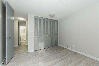 Photo 14: 610 10883 SASKATCHEWAN Drive in Edmonton: Zone 15 Condo for sale : MLS®# E4218160