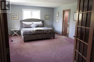 Photo 9: 612 POWERLINE RD in Quinte West: Agriculture for sale : MLS®# X5290757