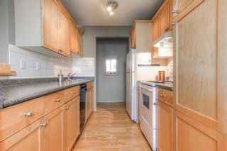 Photo 11: 6 2512 15 Street SW in Calgary: Bankview Apartment for sale : MLS®# A1117466