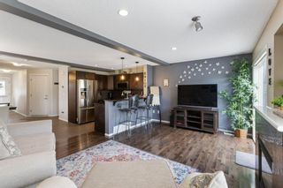 Photo 19: 120 Country Village Manor NE in Calgary: Country Hills Village Row/Townhouse for sale : MLS®# A1114216