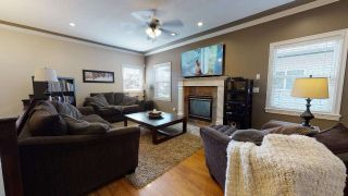 Photo 9: 27145 35 Avenue in Langley: Aldergrove Langley House for sale : MLS®# R2561825