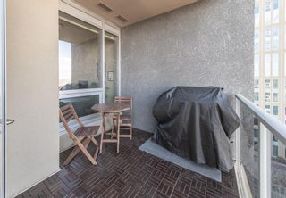 Photo 26: 702 1320 1 Street SE in Calgary: Beltline Apartment for sale : MLS®# A1084628