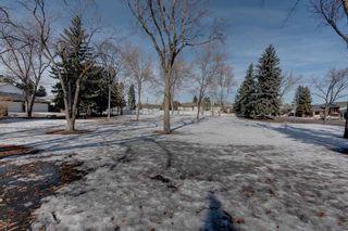 Photo 33: 15332 102 Avenue in Edmonton: Zone 21 House Half Duplex for sale : MLS®# E4231581
