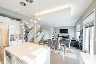 Photo 10: 88 Northern Lights Drive in Winnipeg: South Pointe Residential for sale (1R)  : MLS®# 202101474